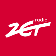 wiadomosci.radiozet.pl
