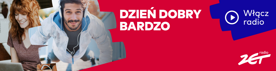 Dzień dobry bardzo