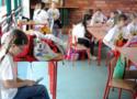 Dzieci uzależnione od smartfonów. Rodzice są przerażeni