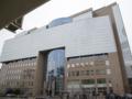 Zwolnienia w PKO BP. Pracę straci blisko tysiąc osób