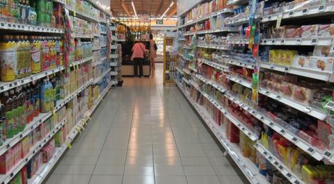 Nowa sieć sklepów w Polsce. Chce być najtańsza na rynku