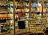 Kaufland, Lidl i... Oto najpopularniejsze sieci sklepów w Polsce!
