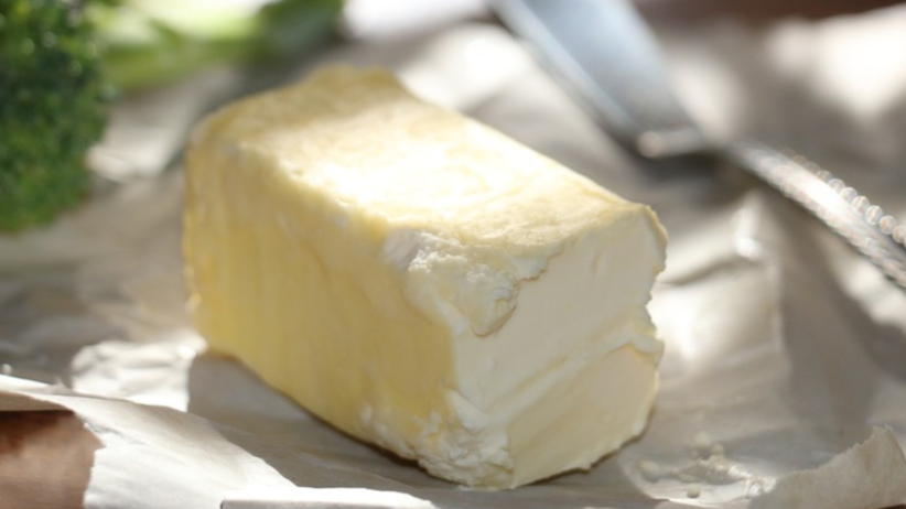 Jest odpowiedź na niską cenę masła na Orlenie. Dyskont urządza megapromocję!