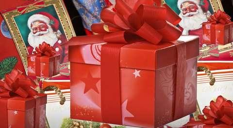 Firmy szykują świąteczne niespodzianki dla pracowników