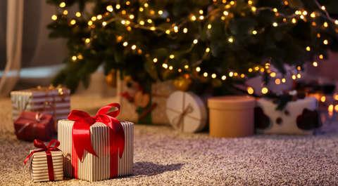 Prezenty praktyczne i… z promocji. Polacy na świątecznych zakupach