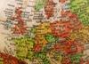 mapa rasistowskich krajów Europy