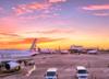 Dokąd Polacy latają najchętniej? Urząd Lotnictwa Cywilnego opublikował dane