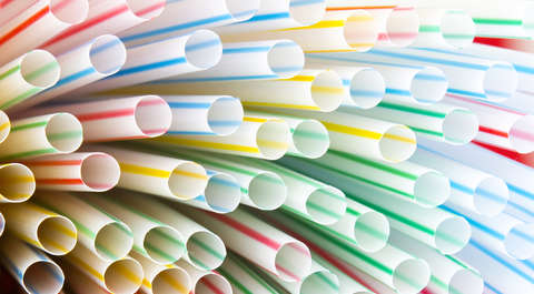 E. Leclerc wycofuje ze sprzedaży jednorazowe produkty plastikowe
