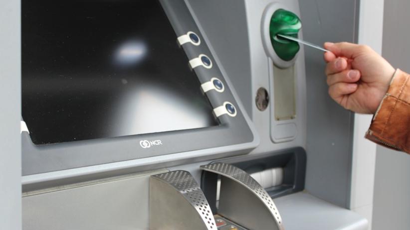 Nowe zasady wypłat z bankomatów Euronet