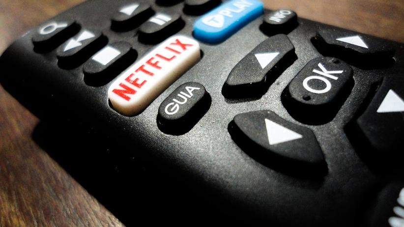 Korzystasz z Netflixu? Uważaj na NOWE oszustwo