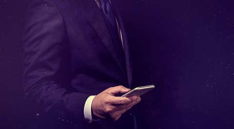 Media Markt ostrzega przez fałszymi smsa o rzekomej promocjiw  ich sklepie