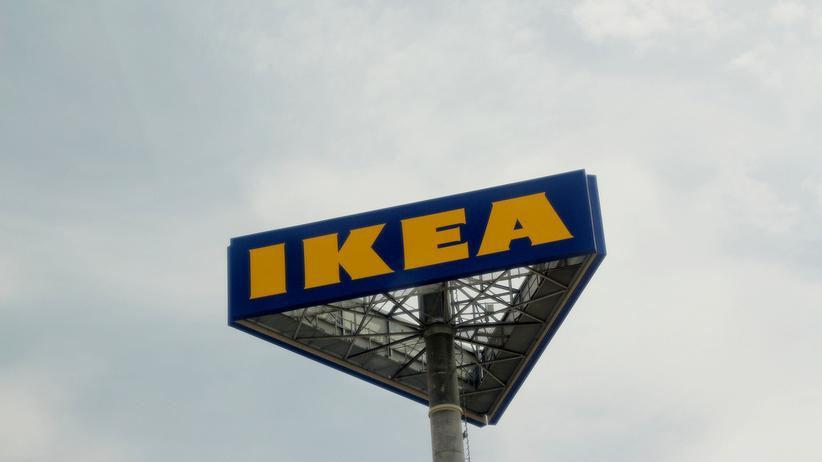 Już niedługo kupisz perfumy w Ikei