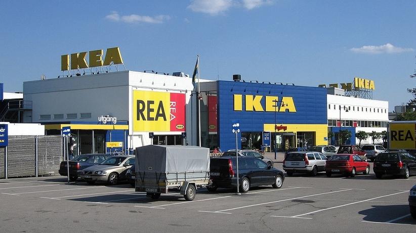 Ikea zapowiada rewolucyjne zmiany. Dotyczą klientów