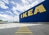 IKEA wycofuje część produktów ze sprzedaży. Mogą zawierać skażoną substancję