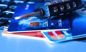 Bank ostrzega przed nową metodą oszustów. Jest banalnie prosta!