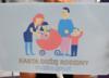 Nowość w Karcie Dużej Rodziny. ''Chcemy, żeby była dostępna nie tylko w dużych miastach...''