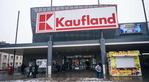 Kaufland rusza z nową promocją. Pokona ''Świeżaki'' z Biedronki?