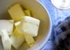 Kiedy przestanie drożeć masło? Dyrektor Polskiej Izby Mleka wyjaśnia