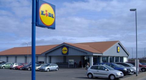 Klienci oburzeni nową promocją Lidla. Coraz więcej negatywnych komentarzy w sieci