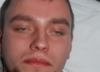 Policja prosi o pomoc w identyfikacji mężczyzny. Nie wie, kim jest i gdzie mieszka