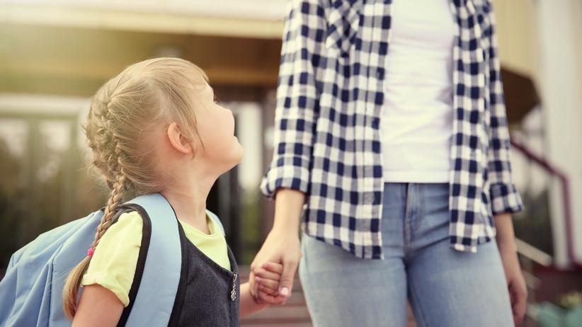Rodzice nie odwiozą dzieci samochodem do szkoły? Kraków ma być jak Wiedeń