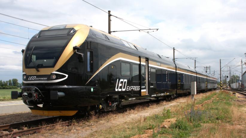 Nowa usługa Leo Express w Polsce. Zagrozi taksówkarzom?