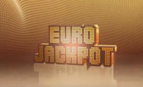 Kolejny polski milioner. Rekordowa wygrana w Eurojackpot!