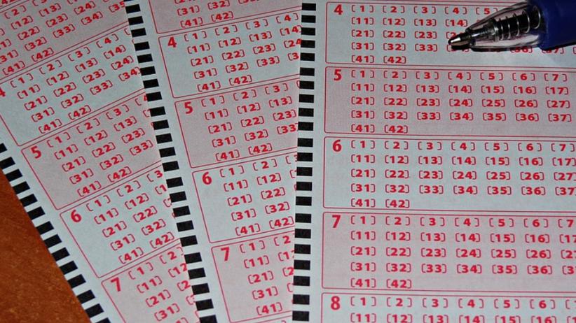 Padła ''szóstka'' w Lotto. Polska ma nowego milionera!