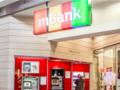 Jesteś klientem mBanku? Przygotuj się na nową opłatę!