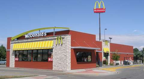McDonald's testuje nową usługę. Trafi do Polski?