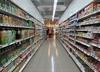 Które sklepy są najtańsze? Oto zdanie Polaków