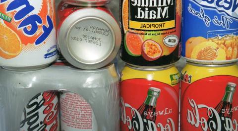Popularny napój znika z oferty Coca-Coli. Będzie nowość!