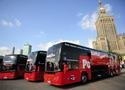 Fly4free: Marka Polski Bus może zniknąć z polskich dróg