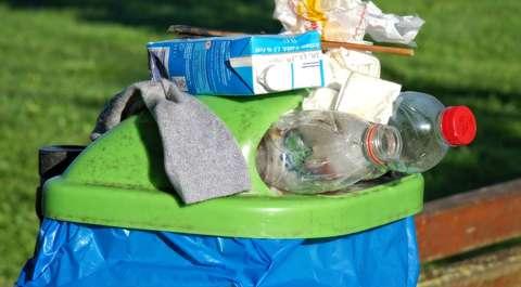 Nowe zasady segregacji śmieci. To trzeba wiedzieć!