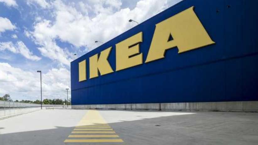 Nowy sklep od IKEA. Wymyślili go pracownicy!
