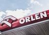 Orlen rozszerza nową ofertę. Będzie dostępna na 50 stacjach!
