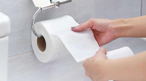 Podwyżki cen papieru toaletowego. Zapłacimy nawet o 30 proc. więcej