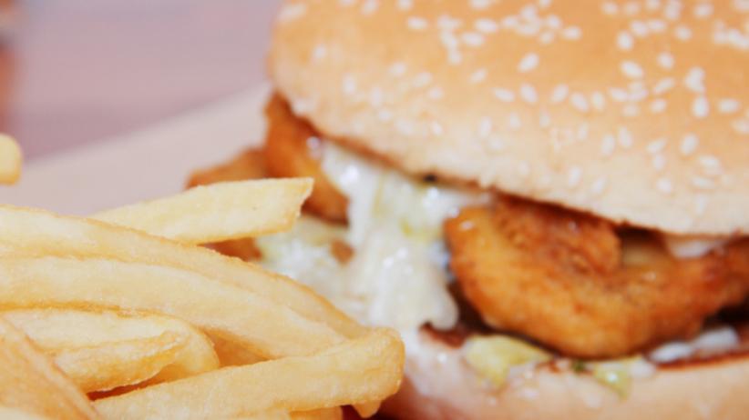 Pracownicy McDonald's ostrzegają: Tej kanapki nigdy nie zamawiaj