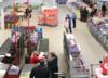 Ceny niższe o 20-60 procent! Nowa sieć sklepów konkurencją dla Biedronki i Lidla