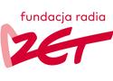 Rozlicz PIT i przekaż 1 procent na Fundację Radia ZET