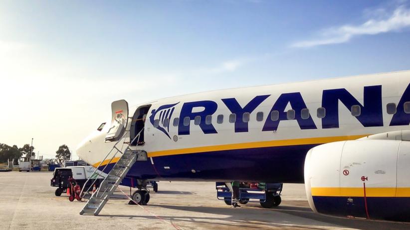 Ryanair rozpocznie wypłatę odszkodowań. Jak uzyskać zwrot kosztów biletu?