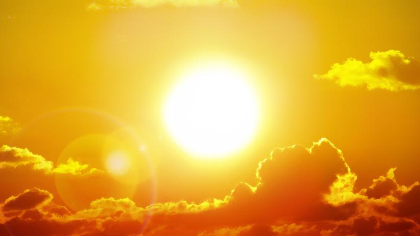 Klimat w Polsce zmieni się na dobre? Takie będą skutki globalnego ocieplenia