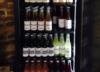 Popularny napój znika ze sklepów. Yoko Ono pokonała polską firmę