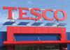 Tesco wprowadza zakaz sprzedaży energetyków