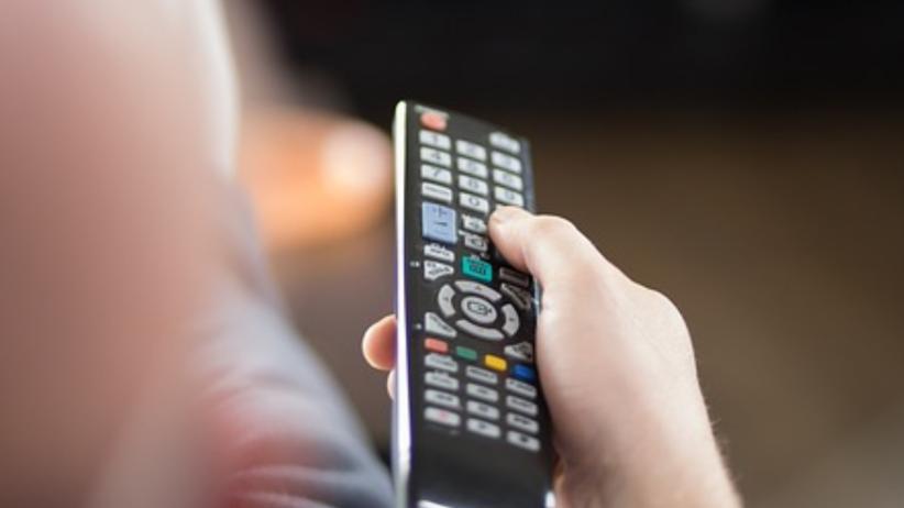 Dostawca internetu i TV musi zwrócić abonament. Jest też bonus dla klientów!