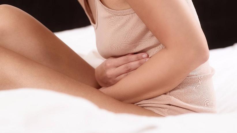 Czy kobietom powinien przysługiwać urlop w czasie bolesnych miesiączek? [SONDA]