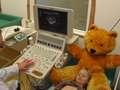 Wesprzyj oddział dziecięcy szpitala w Sanoku z Fundacją Radia ZET. Pomóż małym pacjentom