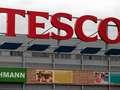 Tesco zamyka działy mięsne w kilku sklepach