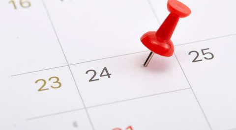 Wigilia i Wielki Piątek dniami wolnymi od pracy? W Sejmie jest projekt zmian