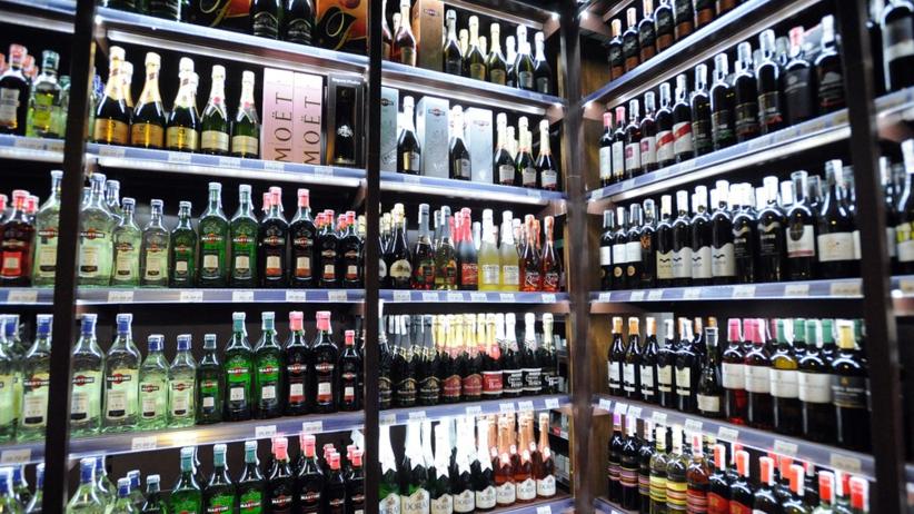 Piwo i wódka odchodzą w zapomnienie? Włoski trunek podbija serca Polaków